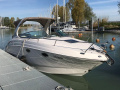 Chaparral 270 Signature Motor Yacht