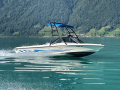Sanger Boats Sanger Barefooter DXII Imbarcazione Sportiva