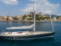 Southern Wind SW78 Yacht à voile