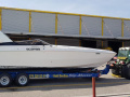 Wellcraft Scarab 34 offshore Offshore Boat