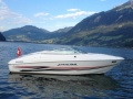 Wellcraft Excalibur 20 Sport Boat