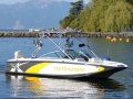 MasterCraft X-25 Wakeboard / Water Ski